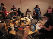 070813_unconference