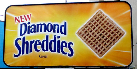 Diamond_shreddies