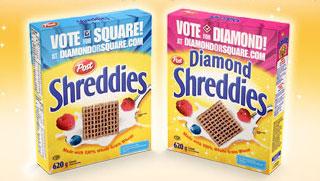 Shreddies_compare